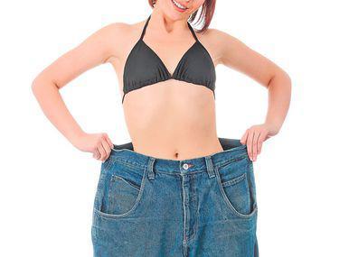 scădere în greutate youngsville la 77 kg pierd in greutate