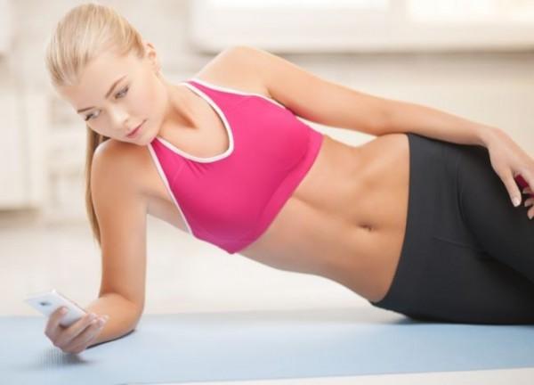 modalități de a slăbi într-o săptămână ideal de pierdere în greutate sequim