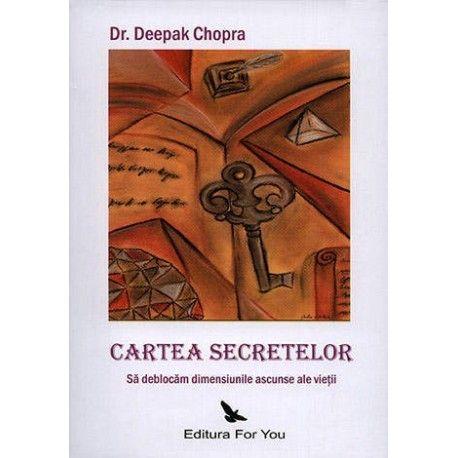 Efectul Umbrei - Debbie Ford, Deepak Chopra, Marianne Williamson; Adevar Divin | arhiva sudstil.ro