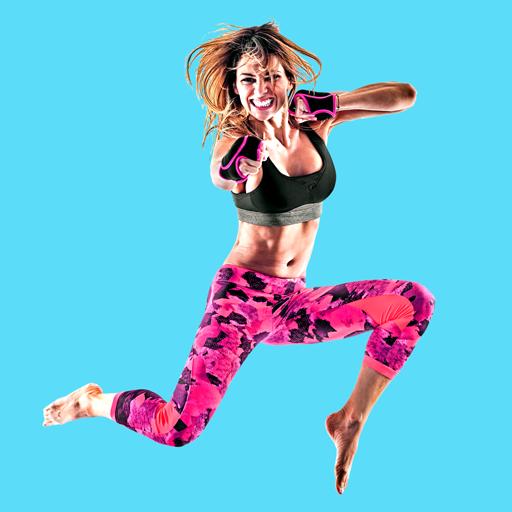 Nu vă ajută să pierdeți greutatea mai repede decât Zumba? - Healthy Miss