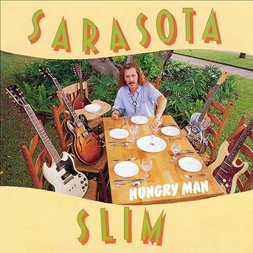 sarasota slim down)