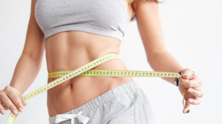 75 de sfaturi pentru pierderea în greutate cum să slăbească științific
