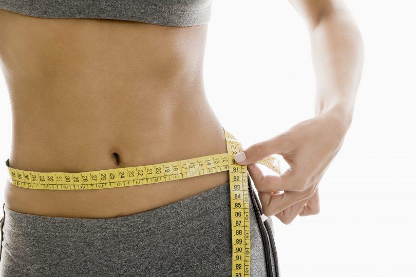 Cele 5 condimente care stimulează metabolismul şi ajută la pierderea în greutate | sudstil.ro