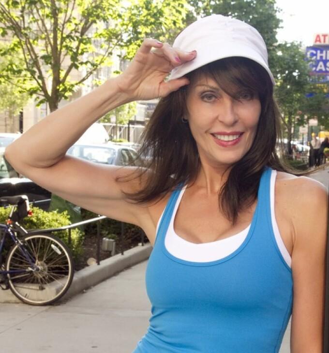 Dieta ideală pentru femeile care au depăşit vârsta de 30 de ani