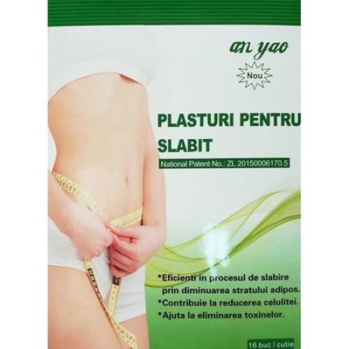 Regim naturist de slabire (Romanian Edition): Ene, Fanica-Voinea: sudstil.ro: Books
