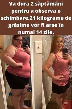 greutate sănătoasă de pierdut în 2 săptămâni)