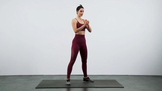 slăbește doar partea superioară a corpului