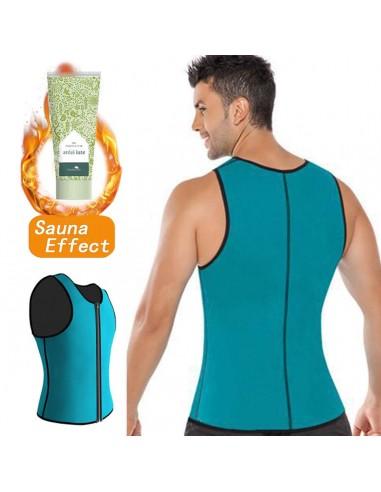 EMS organismul slabit masaj cu ultrasunete greutate pierderea dispozitiv alb infraroşu Kit