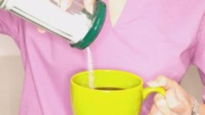 pentru a pierde in greutate la un zahăr redus - pierde in greutate rapid si gustos