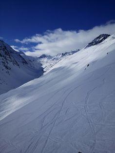 cum a slăbit kool rock ski