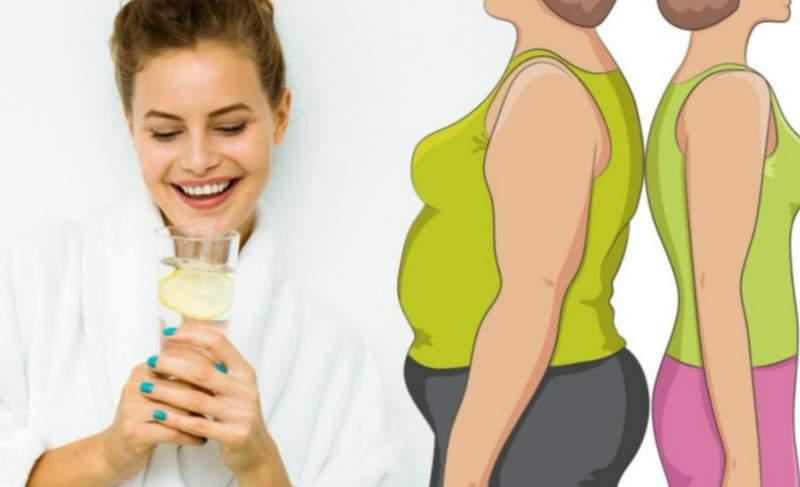 60 de ani nu poate slăbi pentru că nu pierzi în greutate