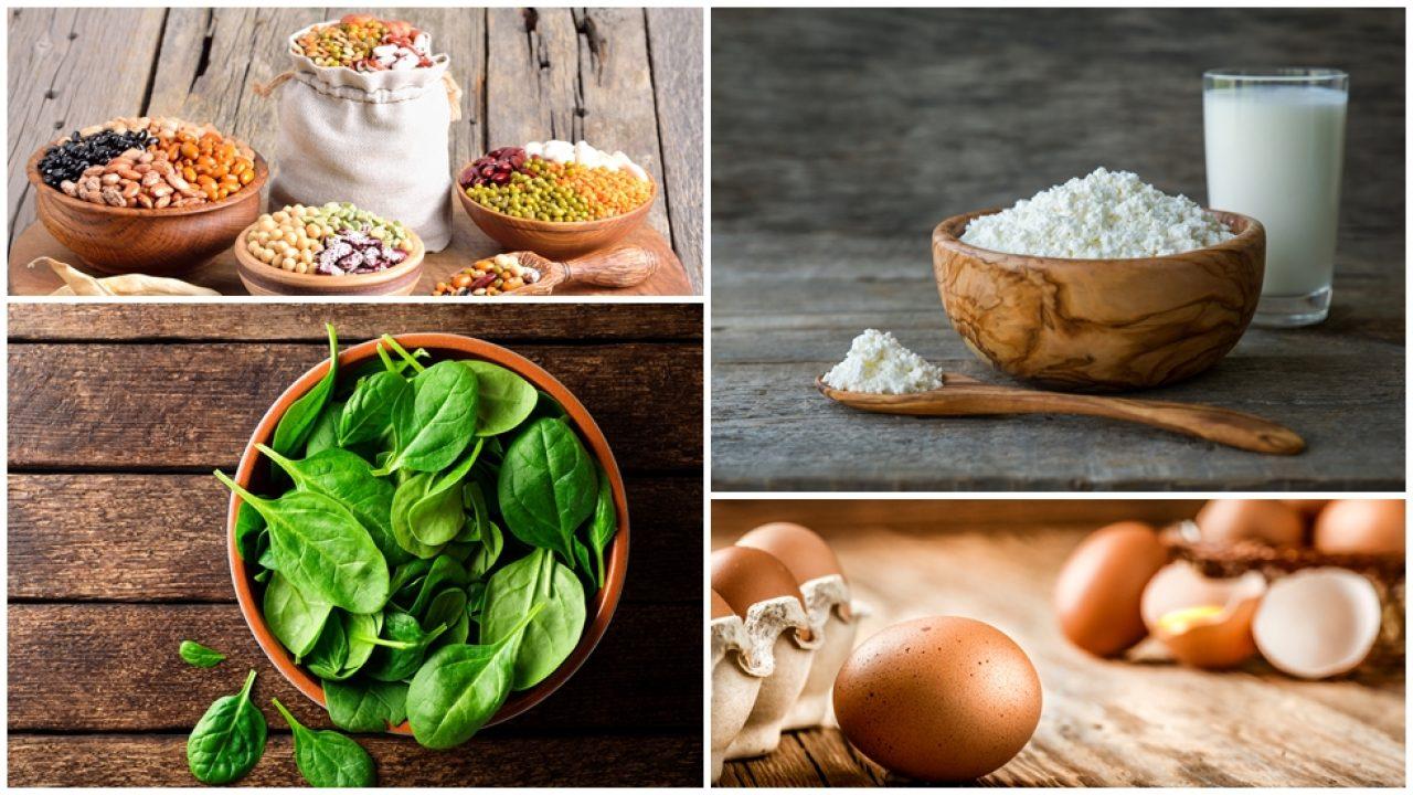 ce mâncăm pentru pierderea în greutate