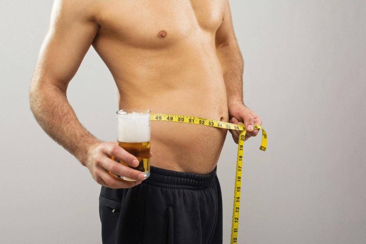 54 și nu poate slăbi cele mai bune metode de a slăbi sănătatea bărbaților