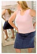 yinagoh pierde în greutate
