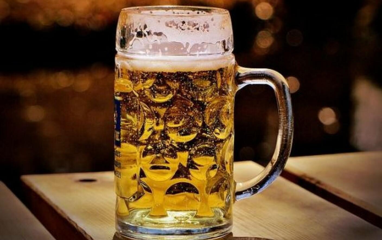 bere pentru pierderea de grăsime