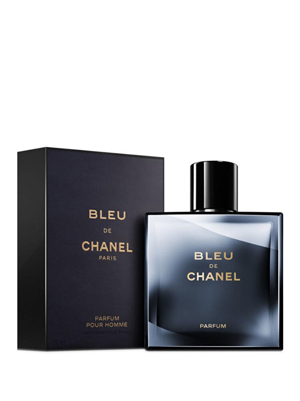 Parfumuri Chanel, Disponibilitate: In stoc