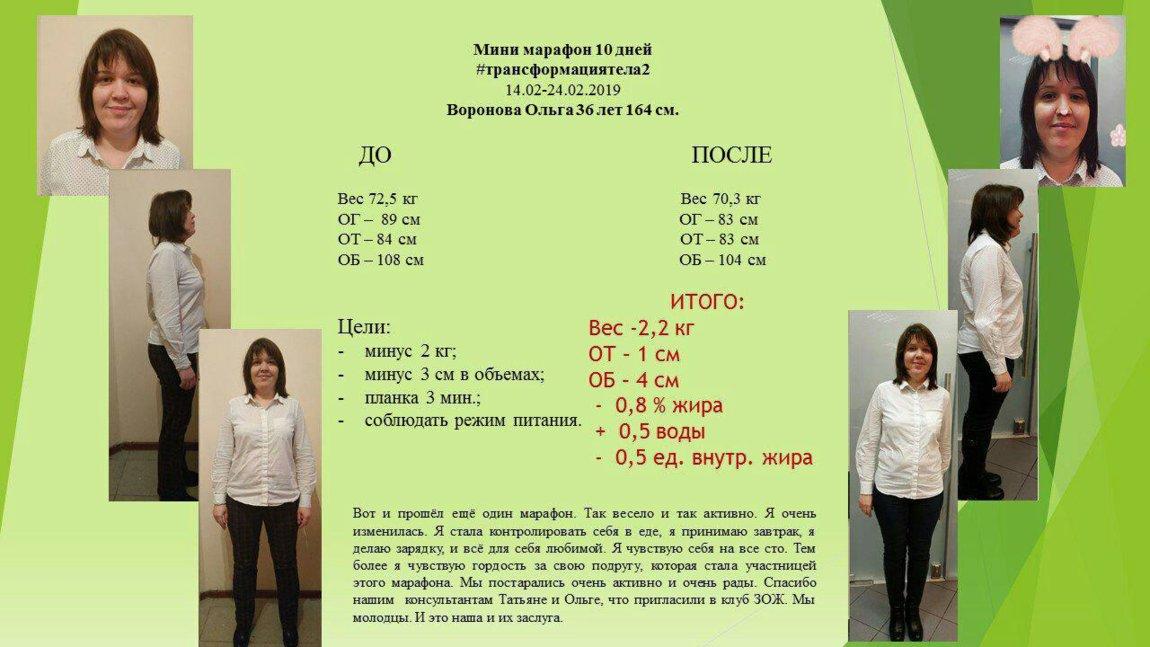 cty tnhh tm dv îngrijire de slăbire)