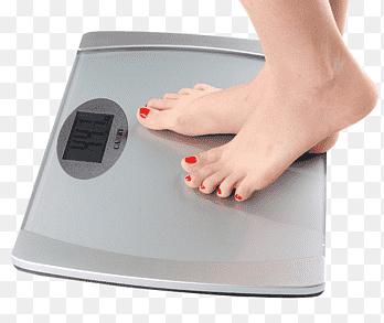 pictograma scară de pierdere în greutate)