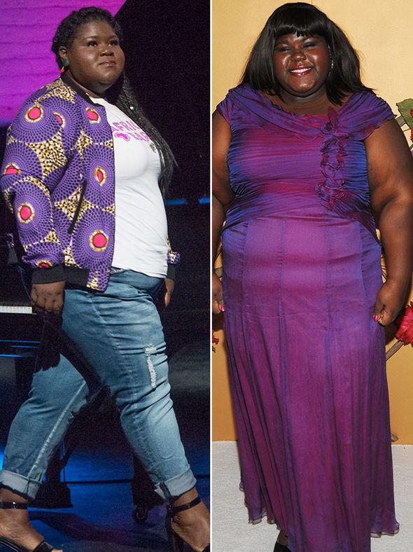 Obezii luptă pentru drepturi egale