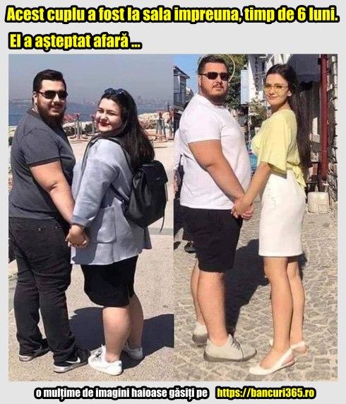 cupluri de pierdere în greutate mudra să slăbească