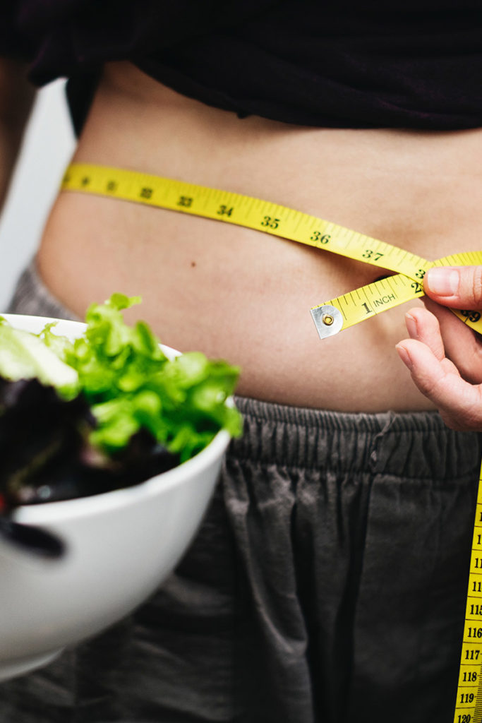 scădere în greutate în dover nh
