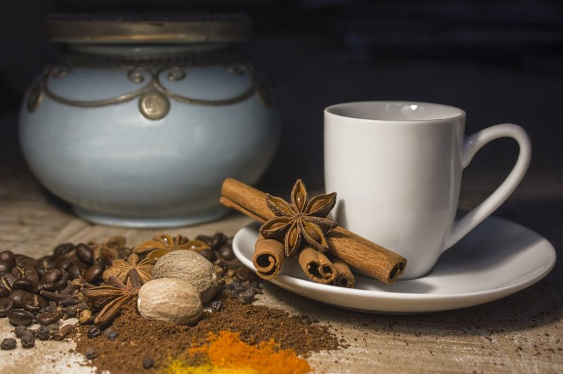 Cafeaua verde te ajută sau nu să slăbești? Iată răspunsul pe care nu ți l-a spus nimeni
