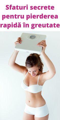 pierderea în greutate a persoanelor grase)