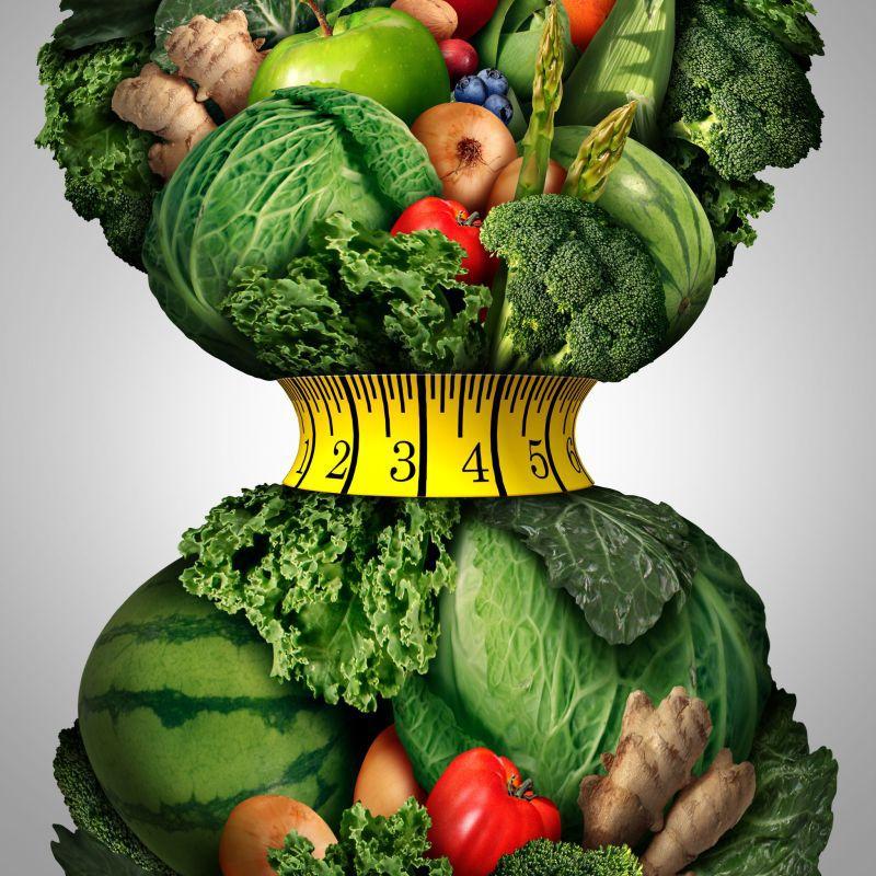 pierderea în greutate a miezului corporal