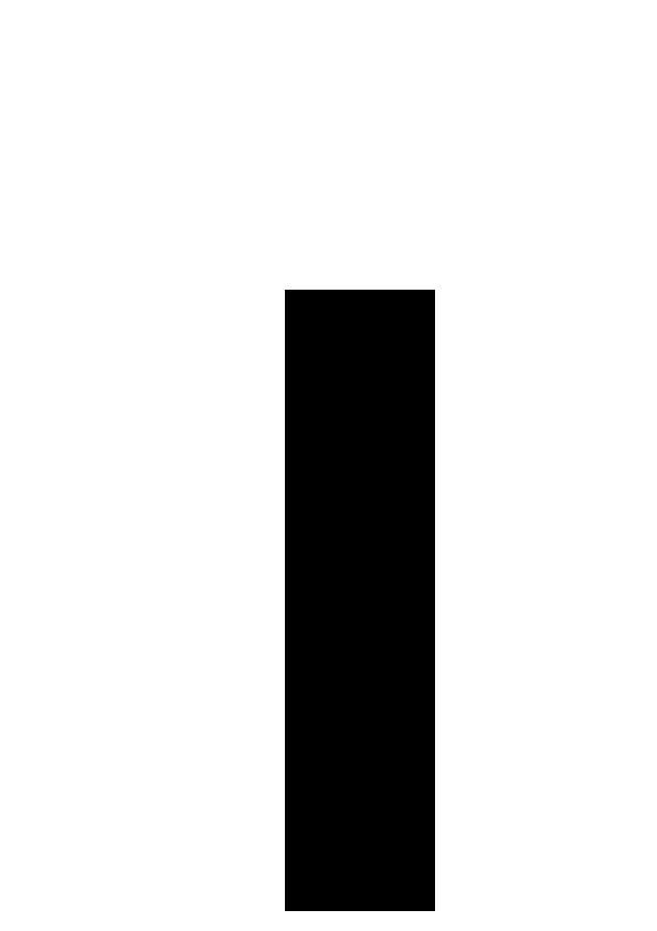 studiu de pierdere în greutate oxandrolonă