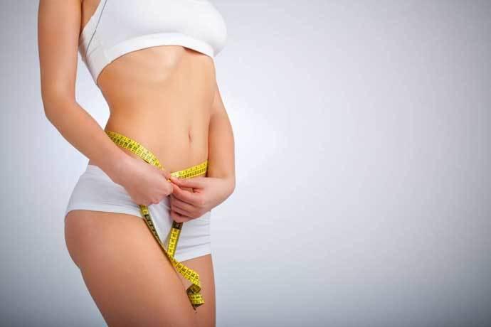 Voi pierde în greutate făcând lupta corporală