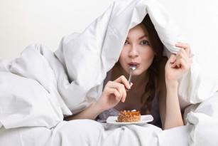 Dietă. Cele mai frecvente greșeli din curele de slăbire