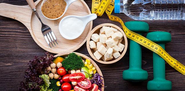 pierdere în greutate optimă de gutuie ma)