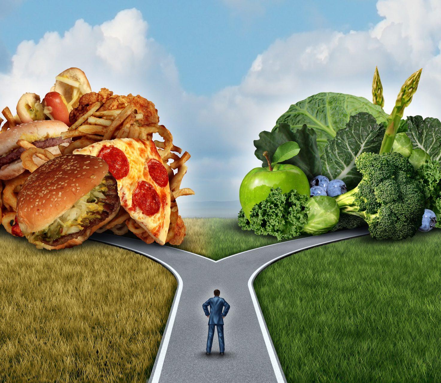 10 Pasi pentru pierdere rapida in greutate! | Doru Dorobat