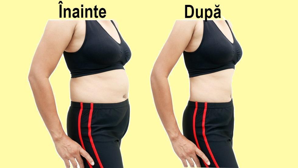 cum să slăbești 75 kg în greutate)
