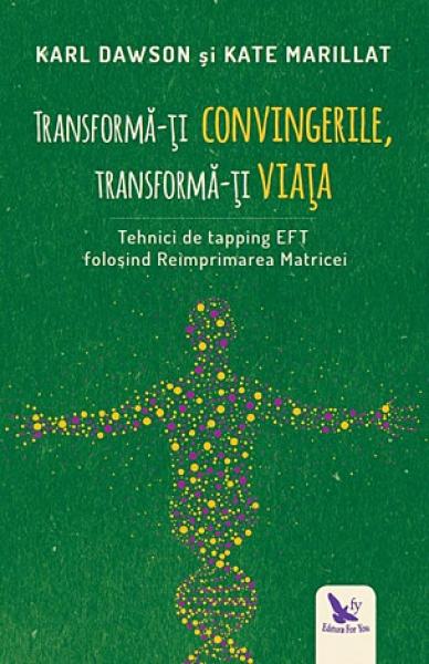 (PDF) THANASSIS VALTINOS- PASTELE MEU | Antzela Bratsou - sudstil.ro