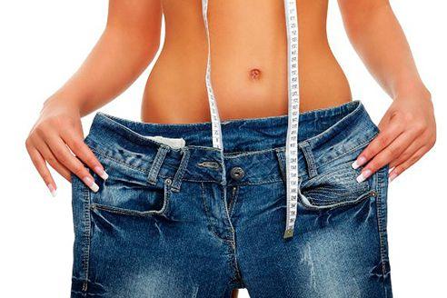 Sfaturi pentru pierderea în greutate de 20 de kilograme)