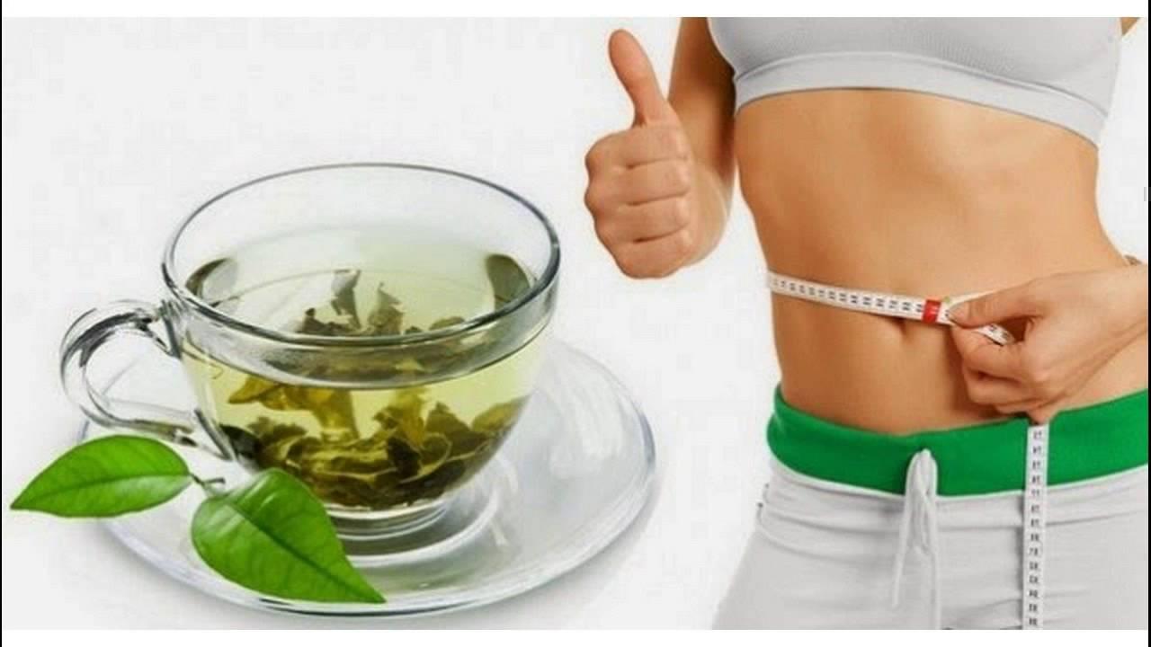 cele mai bune mirosuri pentru pierderea în greutate)