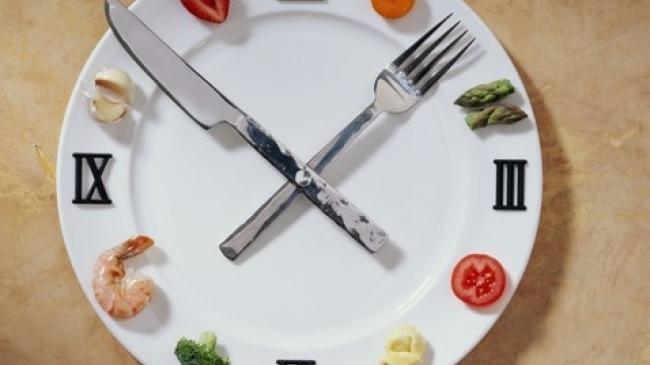 pentru pierderea în greutate)