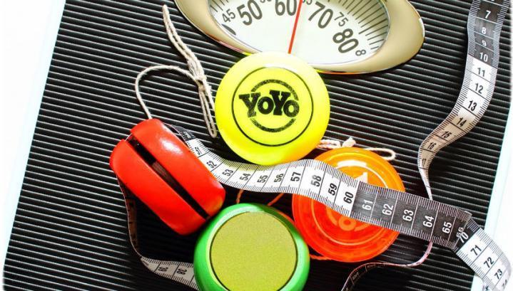 mod eficient de a pierde în greutate)