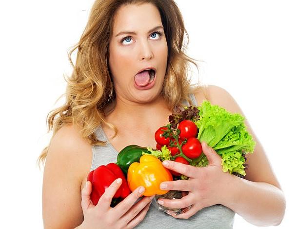 obstacole comune de pierdere în greutate)