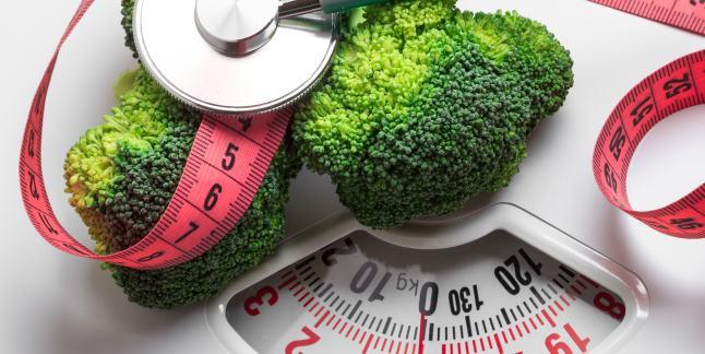 Cum să slăbești rapid și sănătos. 10 sfaturi de la nutriționiști