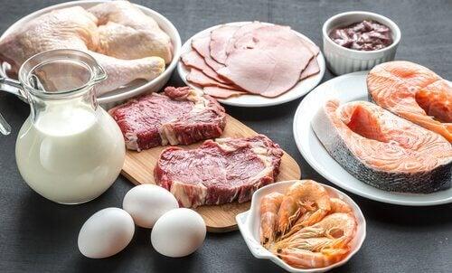 metabolizatorul de grăsimi pierde în greutate efectele secundare naturale)