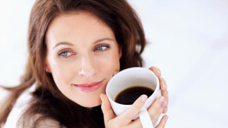 este cafea rea pentru pierderea în greutate)