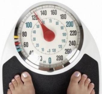 cele mai bune grăsimi pentru pierderea în greutate