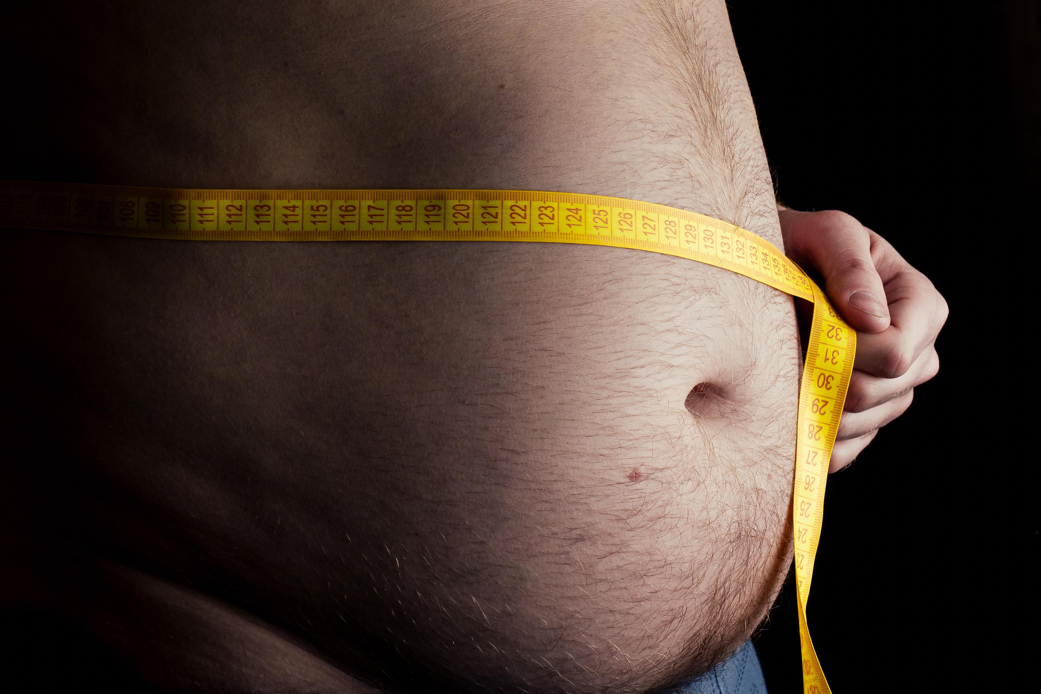 știri știri studiu de pierdere în greutate