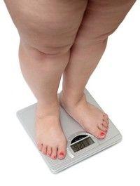 frica de slabire pierdere în greutate cmt