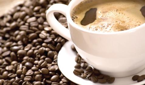 Aproape totul despre cafea   racoltapetru6