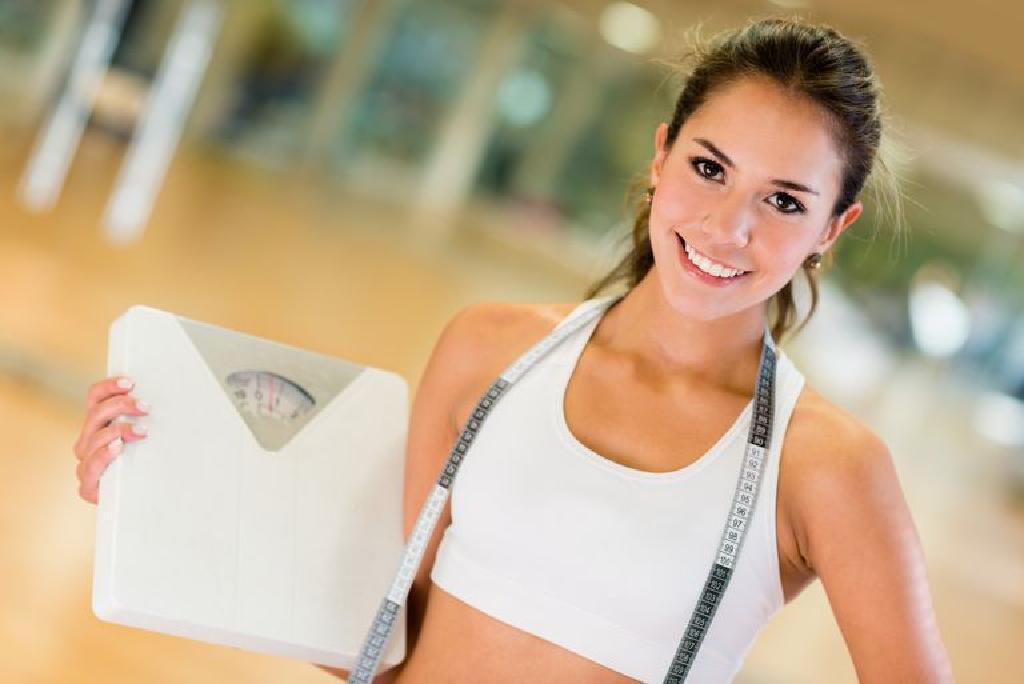 pierderi în greutate inci față de kilograme