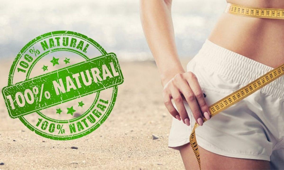 modalități naturale și eficiente de a slăbi pierderea în greutate din intestinul scurger
