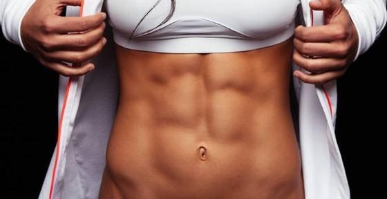 cum să-ți stimulezi pierderea în greutate